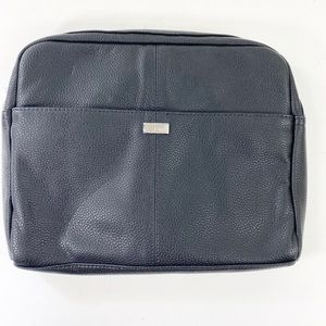 Jewell by Thirty-One | Pouch